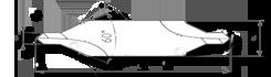 Форма А схема