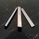 Заготовки от бързорежеща стомана HSS