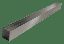 Заготовка квадратна HSS бързорезна стомана Image