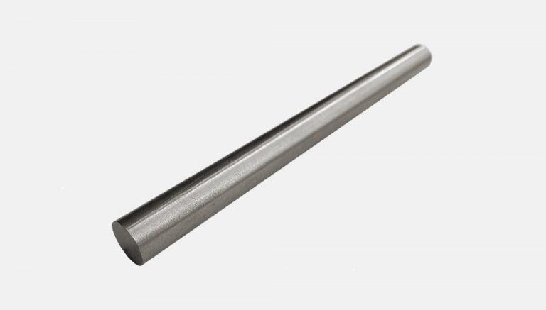 Заготовки обли HSS бързорежеща стомана