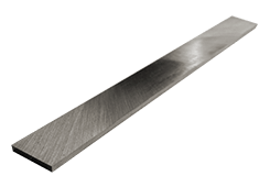 Заготовка правоъгълна HSS бързорезна стомана Image