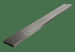 Заготовка трапецовидна HSS бързорезна стомана Image