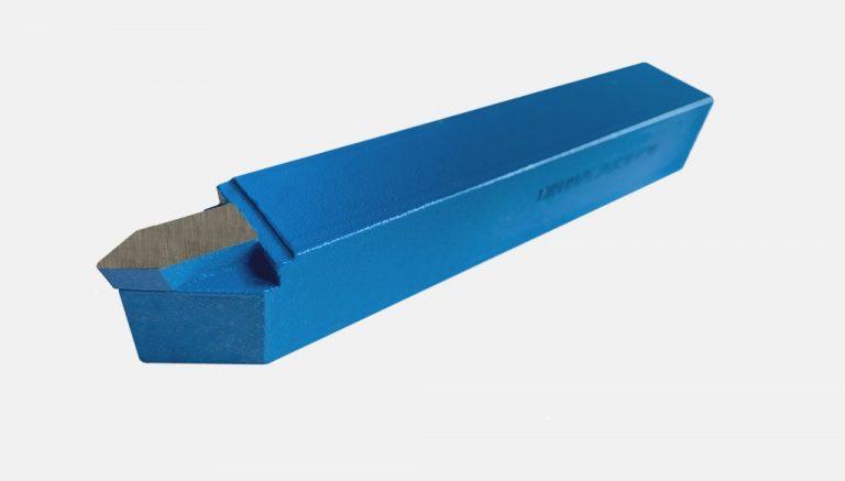 Шпиц ISO 10 DIN 4975