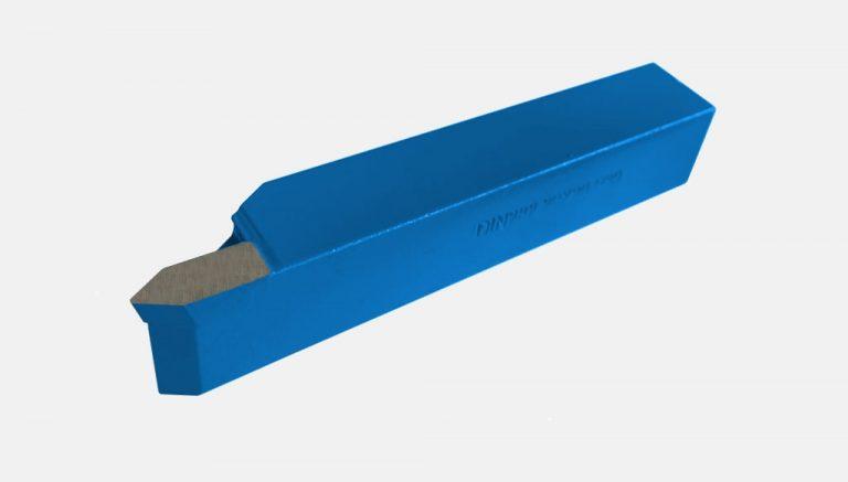 Нож за външна резба ISO 13 WN 282