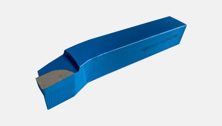 Подрезен нож ISO 3 DIN 4978