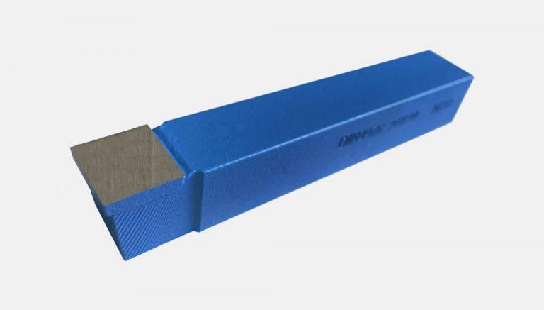 Чистови широк нож ISO 4 DIN 4976