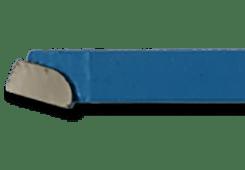 Стругарски Проходен прав нож ISO 1 DIN 4971 Image