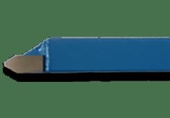 Стругарски нож за външна резба ISO 13 DIN 282 Image