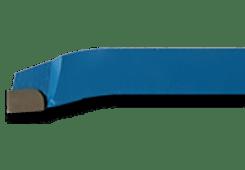 Стругарски Подрезен нож ISO 3 DIN 4978 Image