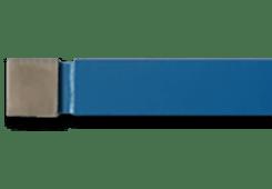 Стругарски Чистови широк нож ISO 4 DIN 4976 Image