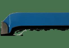 Стругарски Челен нож ISO 5 DIN 4977 Image
