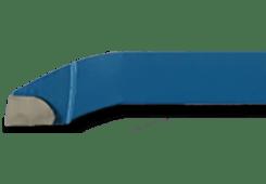 Стругарски Проходен упорен нож ISO 6 DIN 4980 Image