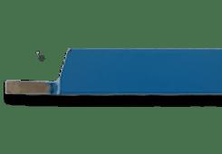 Стругарски Прорезен нож ISO 7 DIN 4981 Image
