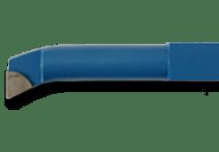 Стругарски нож за глухи отвори ISO 9 DIN 4974 Image