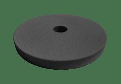 Сив абразивен диск за шмиргел Image