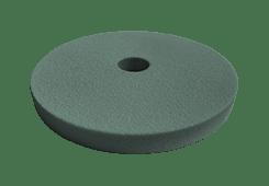 Зелен абразивен диск за шмиргел Image