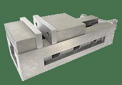 Менгеме машинно CNC Image