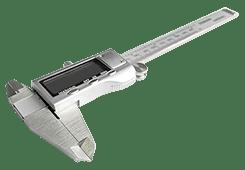 Шублер дигитален електронен Image