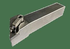 MDJNR Нож със сменяема пластина Image