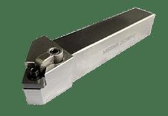 MSSNR Нож със сменяема пластина Image