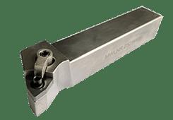 MWLNR Нож със сменяема пластина Image