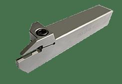TER Нож със сменяема пластина Image