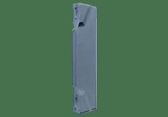 Сменяема твърдосплавна пластина GX Image