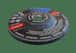 Карбофлексни дискове за шлайфане Image
