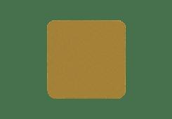 Сменяема твърдосплавна пластина SPGN Image